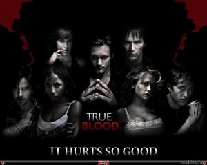 седьмая серия третьего сезона